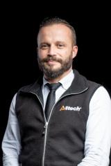Federico Vincenti  profile image