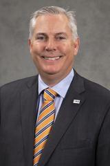 Brian McCawley profile image