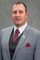 Bryan Sanderson profile image