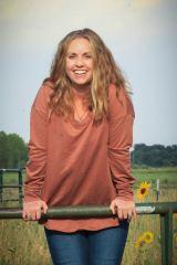 Emily Dickson profile image