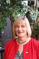 Susan O'Neill profile image