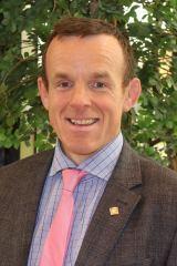 Neil Keane profile image