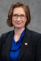 Anne Koontz profile image