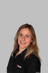 Elin Kvamme  profile image