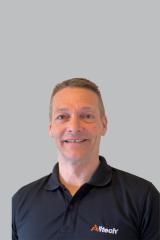 Jan Erik Sunde profile image