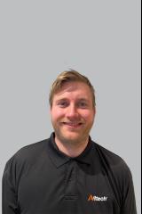 Lasse Sagård profile image