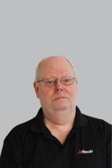 Leif Bjarne Andresen profile image