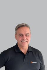 Roar Tomassen profile image