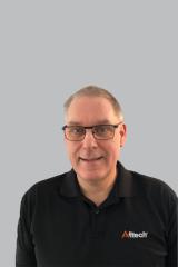 Trond Kandal  profile image