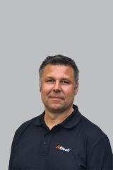 Christian Ravnøy profile image