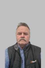 Egil Berg profile image