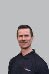 Geir Egil Leirpoll profile image