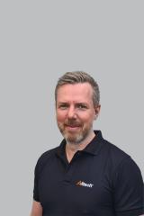 Magne Kolstad profile image