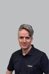 Øyvind Kjøs  profile image