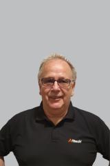 Snorre Risholm profile image