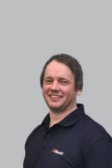 Steffen Neset  profile image