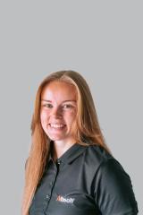 Maren Skare profile image