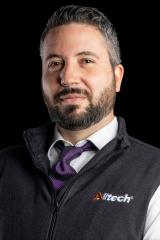 Francesco Turci profile image
