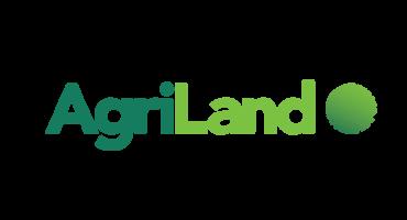 AgriLand Logo