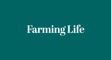 Farming Life Logo