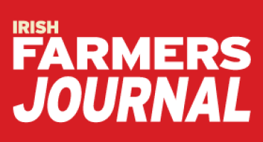 The Irish Farmers Journal