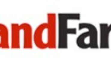 Midland Farmer logo