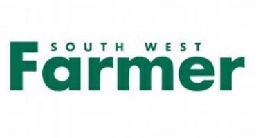 South West Farmer logo