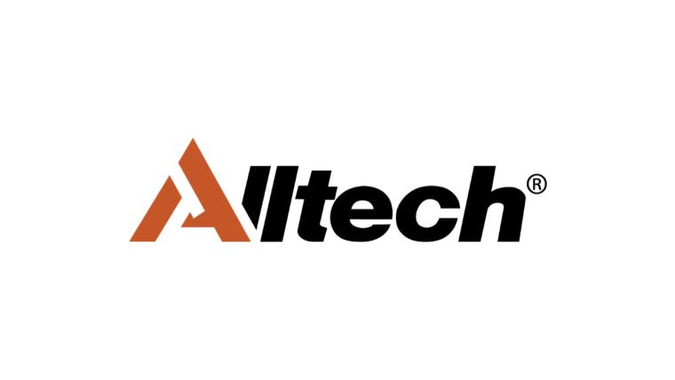 Alltech Ireland
