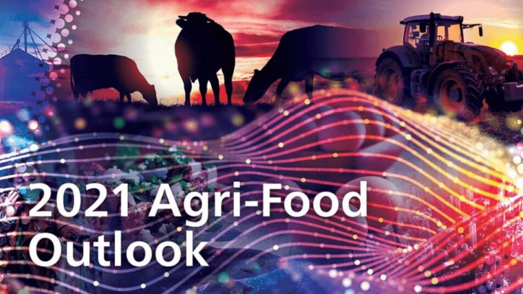 2021 Agri-Food Outlook