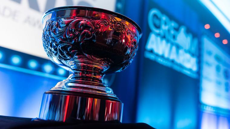 Alltech Navigate wins big at 2021 Cream Awards