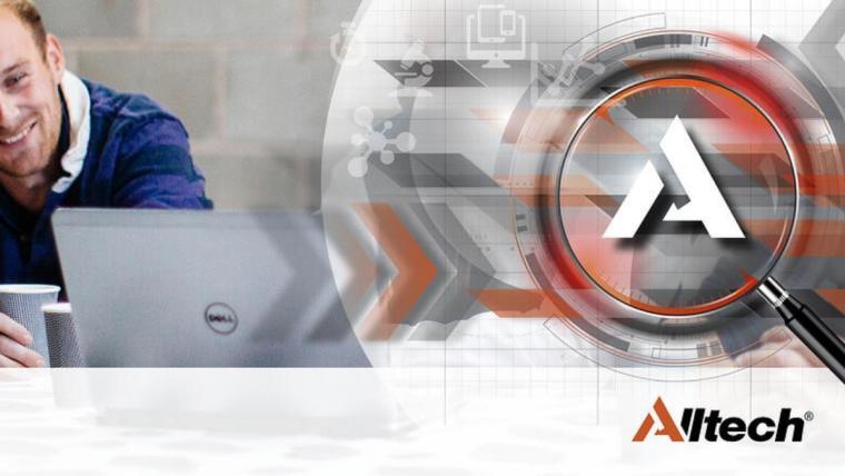 El portal de Gestión de micotoxinas Alltech® se actualiza para que los usuarios puedan sacarle más provecho