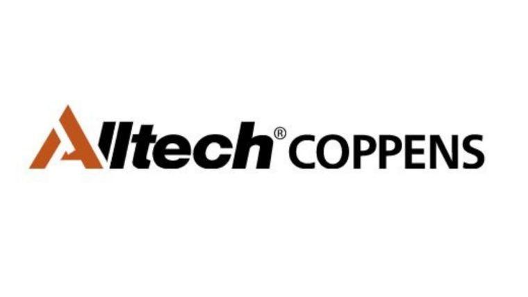 Alltech Coppens