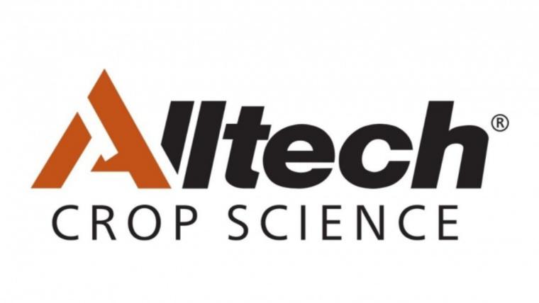Alltech Crop Science designa CEO para liderar expansión global