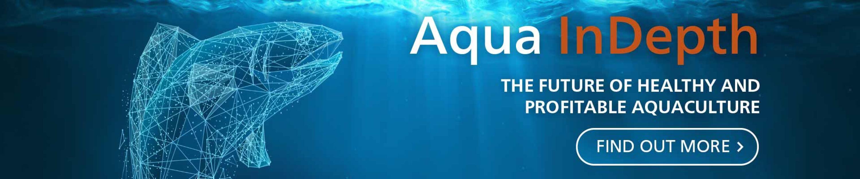 Aquaculture InDepth: The Future of Healthy and Profitable Aquaculture