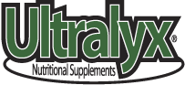 Ultralyx Nutritional Supplements
